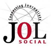 JOL Social, le 1er réseau social des journalistes   Médias   Scoop.it