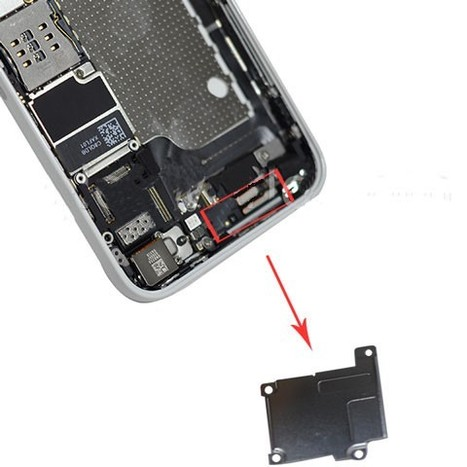 Careful tips to ensure the seamless repairing of your mobile| HTC parts Canada | iphone screen repair toronto & iphone repair Toronto | Scoop.it