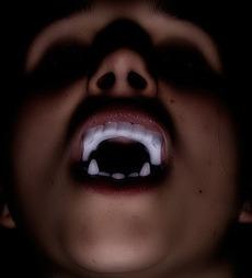 Maybe Vampires Do Exist…In Florida   Vampires   Scoop.it