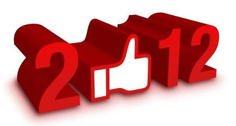 100 Fascinating Social Media Statistics and Figures From 2012 | Actuarial Science in Sports | Scoop.it