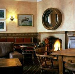 Hotels In Abergavenny   Monmouthshire Wales   Abergavenny Hotel   travel   Scoop.it