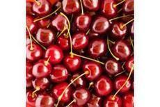 La France suspend les importations de cerises traitées au diméthoate, insecticide contesté (JO) | Les colocs du jardin | Scoop.it