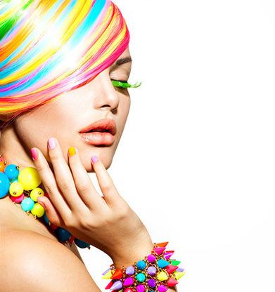 Viaprestige Web Agency : Agence web offshore pour le luxe | L'essentiel Luxe & Lifestyle | Scoop.it