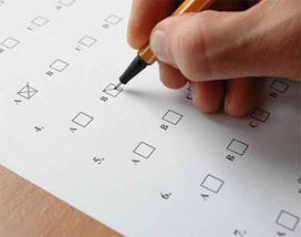 preparazione ai test di ammissione alle facolta' scientifiche - gara di ... | Ammissione a Medicina | Scoop.it