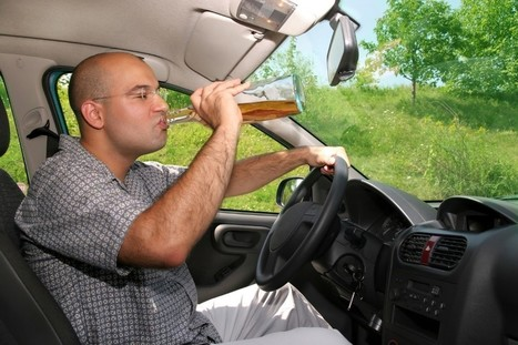 DUI Conviction? A Trusted DUI Attorney Outlines the Consequences | Law Offices of Kim E Hunter, PLLC | Scoop.it