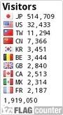 ReadMe!Girls!の日記・雑記: アメリカではガンダム大人気? 北米の ... | 日本のサブカルチャーいろいろ | Scoop.it