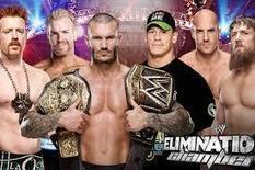 Sports Websites Let You Watch WWE Wrestling Online | Indian TV shows | Scoop.it