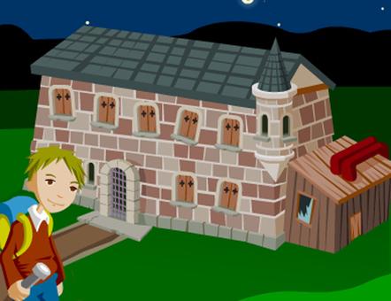 Révisions interactives - Des questions pour réviser | Des jeux autorisés au CDI | Scoop.it