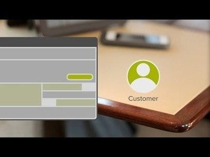 Sales Automation: la transformación en la captación de clientes – Roberto Moragón   Inbound Marketing en España y Sudamérica   Scoop.it