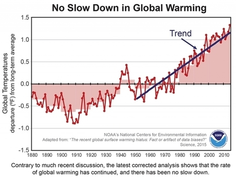 "The 7 Most Interesting Climate Findings of the Year (""the woes just keep coming"") 