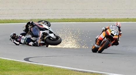 Jadwal Lengkap Moto GP 2014   Agen Bola Ligabet88 Promo Bonus 100% IBCBET SBOBET 368BET   Scoop.it