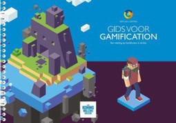 Gids Voor Gamification: Prima Inleiding | WilfredRubens.com Over Leren En ICT | ICT in de lerarenopleiding | Scoop.it