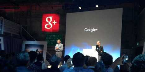 Ex Google+ Engineer Says Product Is Over - Business Insider | Product management | Scoop.it