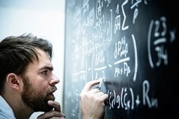 The Mathematical Reason SEO Is the Best Long-Term Marketing Strategy | SEO Doctor | Scoop.it
