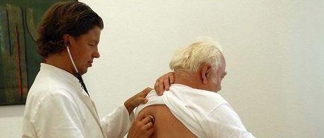 Accidents cardiaques : ne jamais négliger les signaux d'alerte | SANTE | Scoop.it