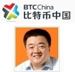 From Walmart To Bitcoin: The CEO Behind The Chinese Exchange Sending ... - Forbes | multichannel payments | Scoop.it