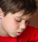 TRAFFICKING: Identifying Children at Risk of Being Trafficked | Transform LA | Scoop.it