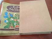 L'angolino Magico: Libri tutti naturali   Eco bio cosmestici fai da te!   Scoop.it