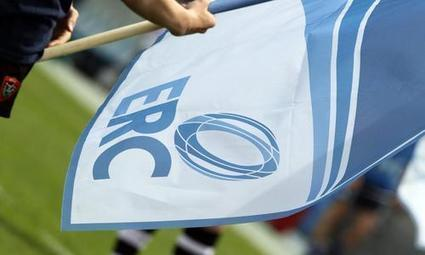 H Cup : vers un heureux dénouement - H Cup - Rugby - | Rugby, the ultimate drug | Scoop.it