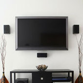 7 Steps to Keep Your Entertainment Center Spotless | Best Home Organizing Tips | Scoop.it