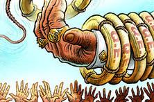 Andrew Huszar: Confessions of a Quantitative Easer | Ou va l'economie ? Reflexions pour une nouvelle donne. | Scoop.it