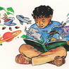Diverse Children's Literature
