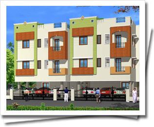 Flats in Madipakkam | Flats in Pallikaranai | Apartments Chennai | Apartments in Kovilambakkam - Palace homes | Flat Developers in Chennai | Scoop.it