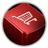 E-Commerce Website Design | Web Design | Scoop.it