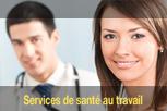 OFT - Office français de prévention du tabagisme - Introduction dépendance | Le tabac : Ressources pour les collégiens | Scoop.it
