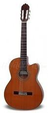 Limpieza de la guitarra clásica | Guitarras Miacorde.com | guitarra clasica | Scoop.it