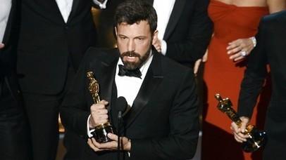 Oscars 2013: Academy Awards Live Updates | Cinema | Scoop.it