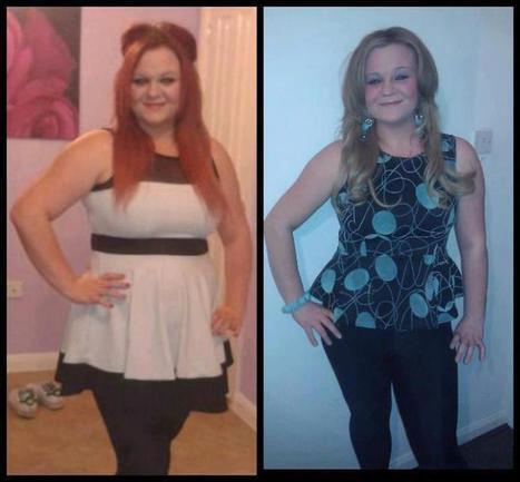 Timeline Photos | Facebook | Diet Drops | Scoop.it