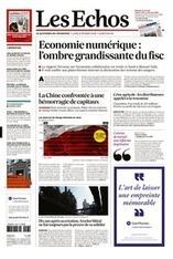 Entreprise libérée ouholacratie? | Management de demain | Scoop.it