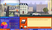 Cyber-Budget | Des jeux éducatifs | Scoop.it