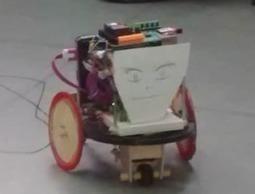 Picassin: vislumbrando el futuro de la robótica educativa | Las TIC en la escuela | Scoop.it