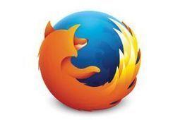 Firefox 28 est disponible   L'actualité high tech   Scoop.it