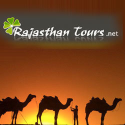 Rajasthan Tourist Destinations | Classfied Needs | India Tourism | Scoop.it