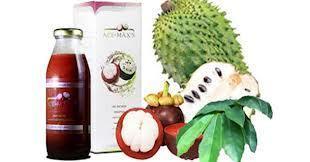 Cara Cepat Mengobati Ambeien|100% Herbal Ampuh | Obat Herbal Ace Max's | Scoop.it