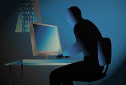 Risques de menace de la sécurité | Security Informatique | Scoop.it