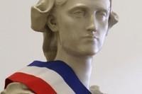 Les agents publics doivent-ils défendre les valeurs de la République ? | En direct de la Territoriale | Scoop.it