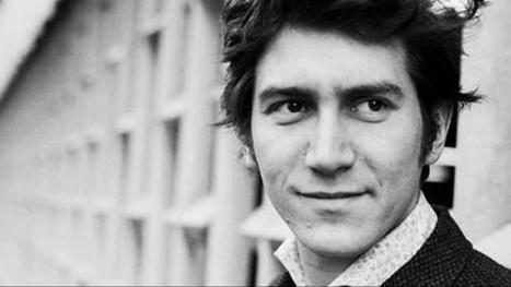 Phil Ochs - In Concert At Dorweiler Germany, 1968 - Happy Birthday ... | Anni Sessanta | Scoop.it