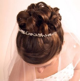 Wedding Hairstyles | Tattos home design hairstyle | Scoop.it