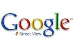 Street View emmène les internautes à Venise | bib & actualités numériques | Scoop.it