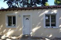 Avignon : Location Maisons 2 pièces 1 chambre | Locations | Scoop.it