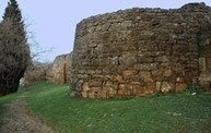 Found in a moat defensive Ullastret 2,600 years | Catalonia for those who love travel, food and wine! | Scoop.it