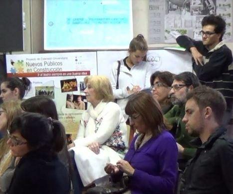 Nuevas alfabetizaciones en la cultura digital : CECOYED | Tecnologías educativas | Scoop.it