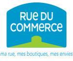 Code promo Rue Du Commerce | Codes promos, réductions et bons plans | Scoop.it