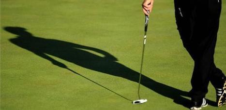 Le président viré pour un tweet ! - Sport365.fr | actualité golf - golf des vigiers | Scoop.it