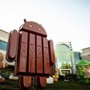 Google Goes For A KitKat, Not Key Lime Pie, In Next Android Version | Real Estate Plus+ Daily News | Scoop.it