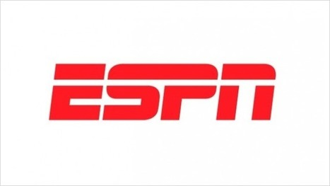 ESPN, Outbrain Partnership Lets Other Marketers Get Native Placement on the Sports Site | Big Media (En & Fr) | Scoop.it
